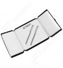 folded-leather-gift-box