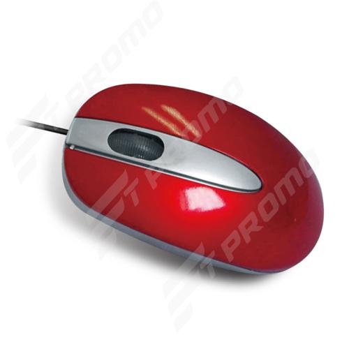 promotional digital mouse