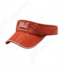 customized sun visor cap