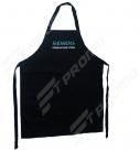 custom bib apron