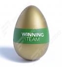 custom PU stress egg