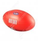 custom stress rugby football/AFL football