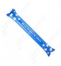 inflatable cheer sticks/thunder sticks