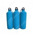 custom aluminum bottle/sports bottle