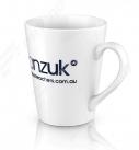 promotional ceramic mug/cup