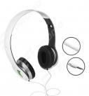promotional headphone/earphone