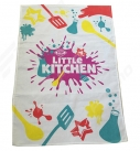 promotional kitchen towel