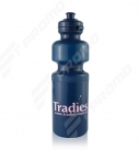 LDPE plastic bottle/bicycle bottle