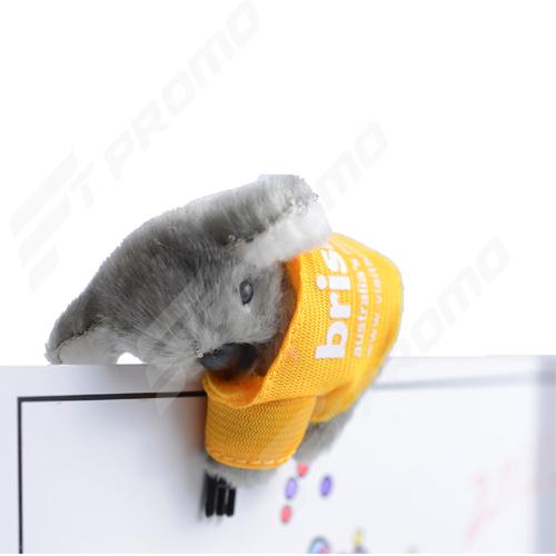 promotional plush koala toy