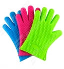 promotional silicone gloves