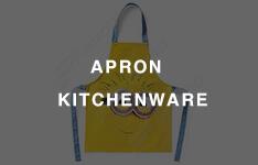 apron-kitchenware