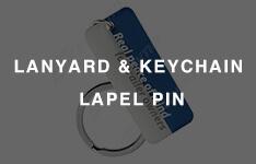 lanyard-keychain-lapel-pin