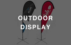 outdoor-display