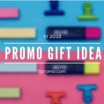 promo-gift-idea